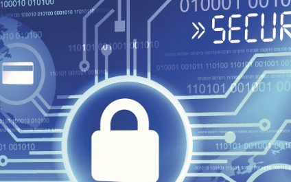 Easy tips for better internet security