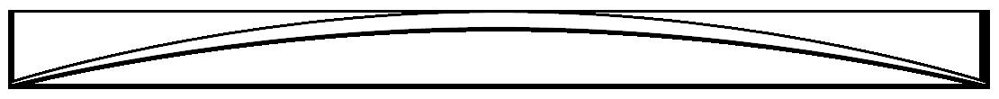 logo_symbol-white